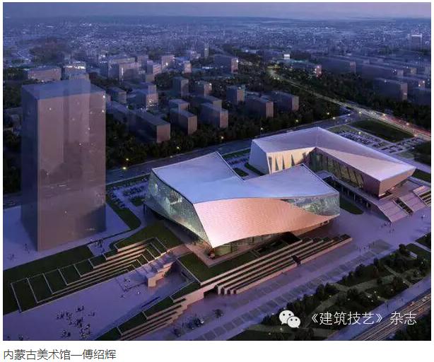 苏州中南中心,316m昆明万达双子塔)   姜永海,南京倍立达新材料系统工